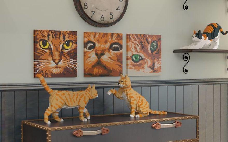 -Animal-lego-esculturas-jekca hong-kong-22-593a4b650e9bf__880