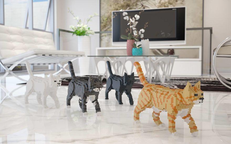 -Animal-lego-esculturas-jekca hong-kong-9-593a4b472e100__880
