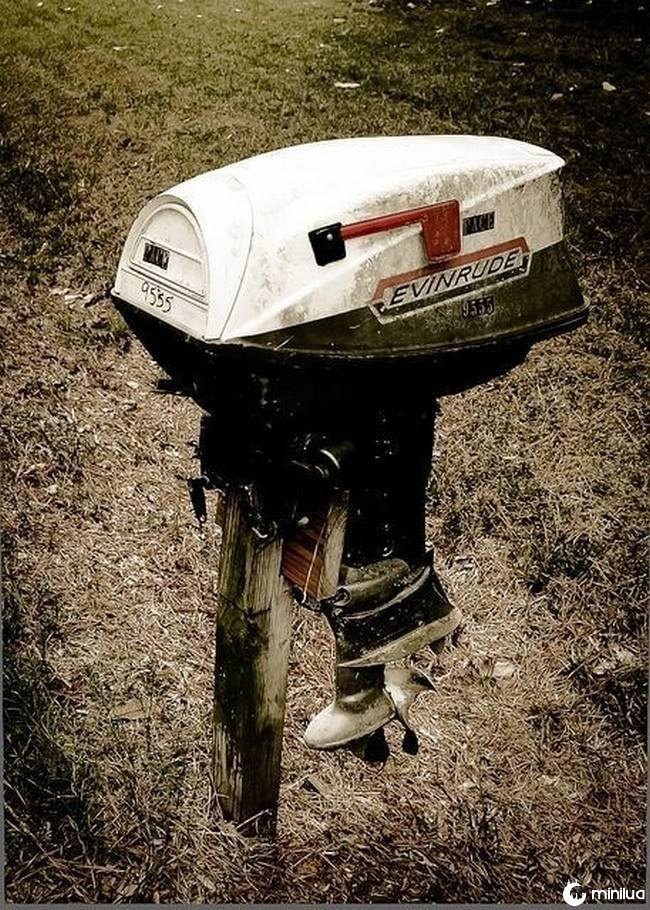 caixas-de-correio-23