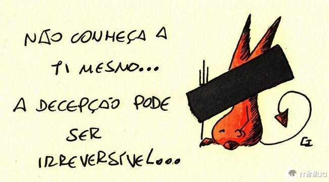 ilustracoes-revoltadas-10