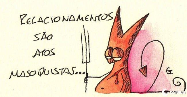ilustracoes-revoltadas-11