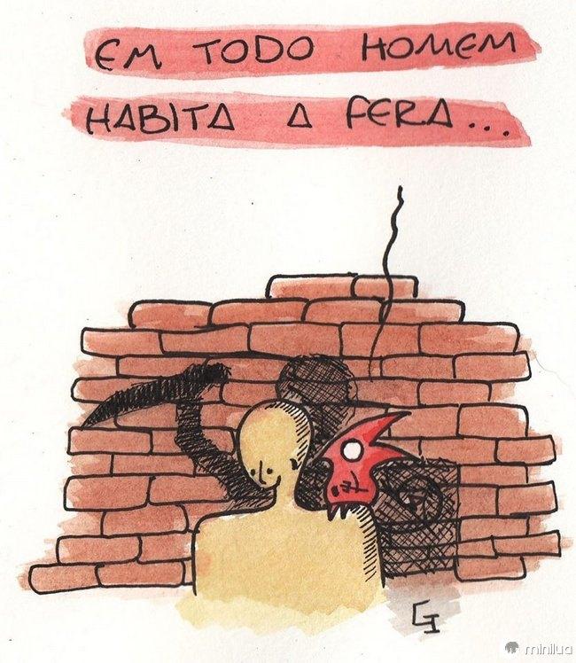 ilustracoes-revoltadas-13