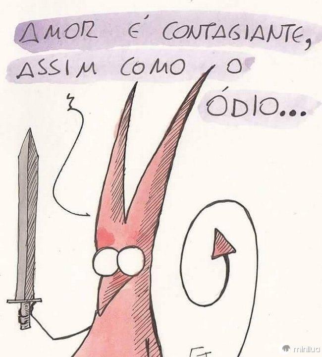 ilustracoes-revoltadas-16