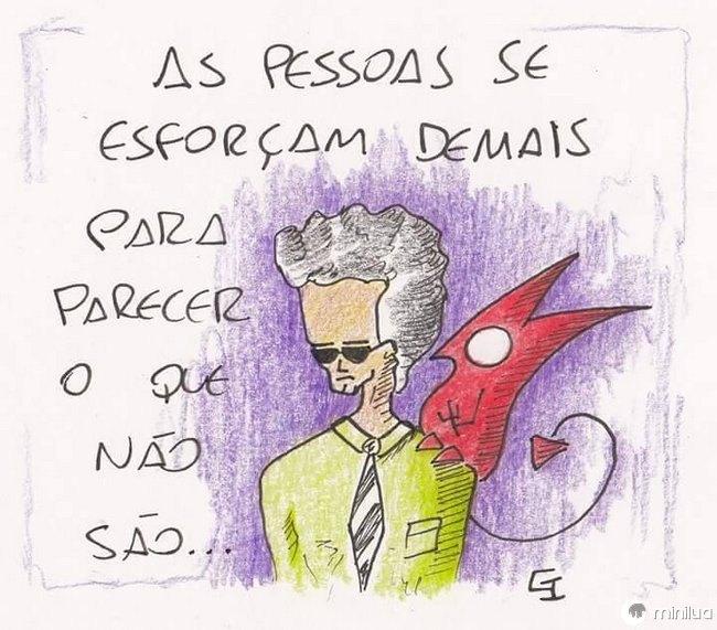 ilustracoes-revoltadas-2