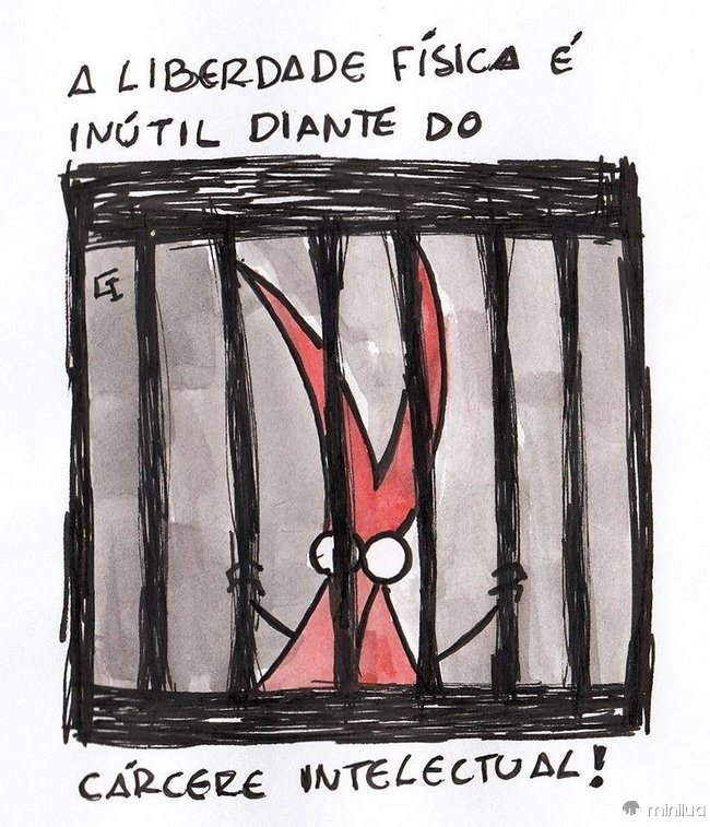 ilustracoes-revoltadas-7