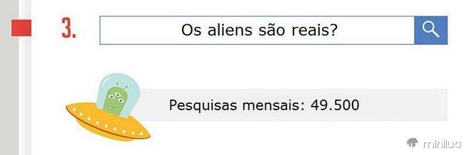 perguntas-estranhas-google-4