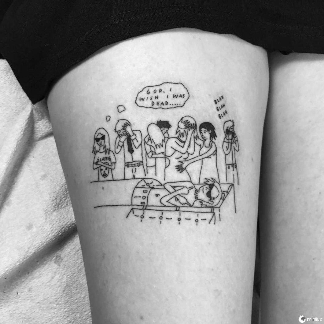 sean-de-texas-tatuagens-12