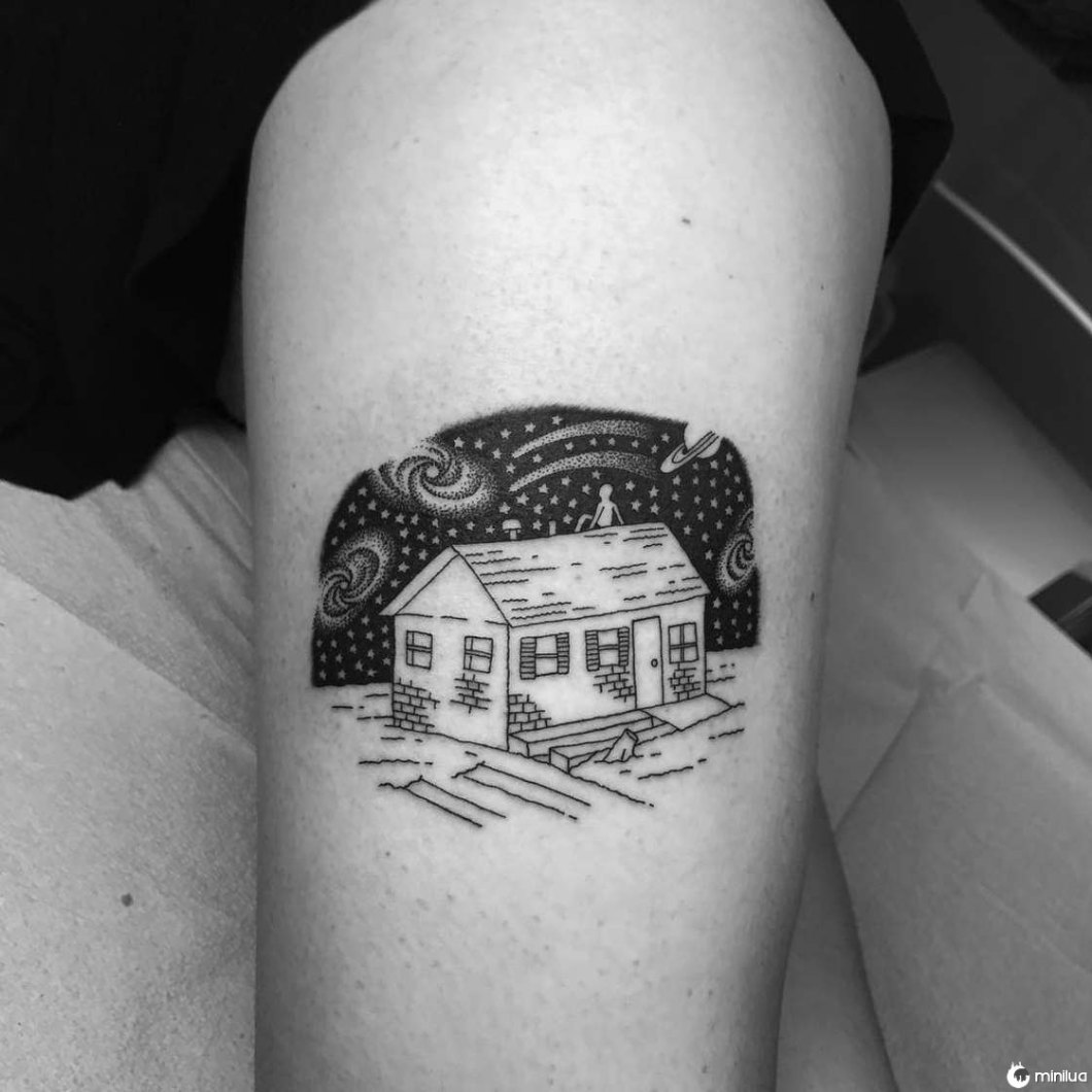 sean-de-texas-tatuagens-16