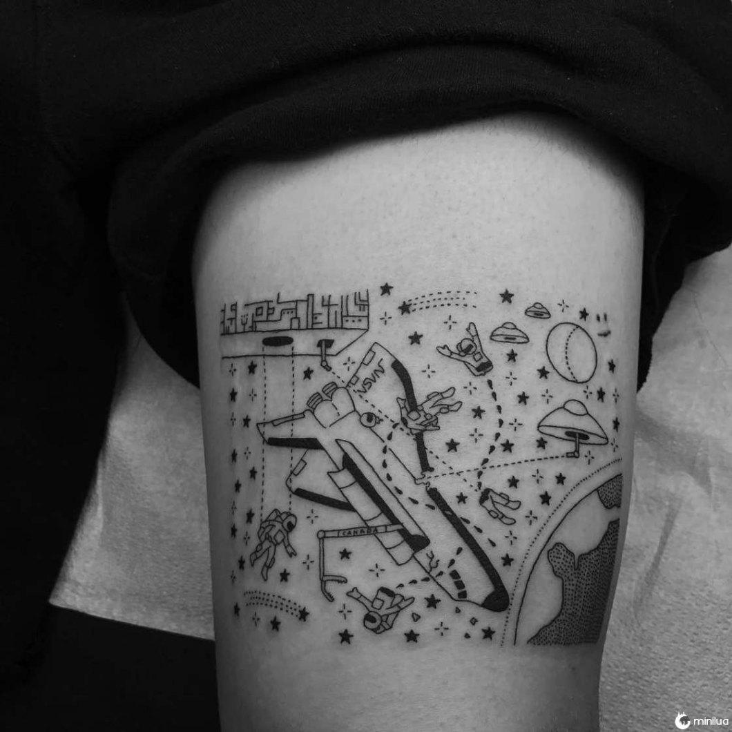sean-de-texas-tatuagens-7