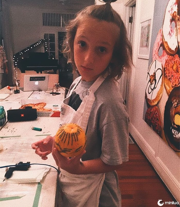 12 anos de idade, tatuador-artista-ezrah-the-shark-dormon-23