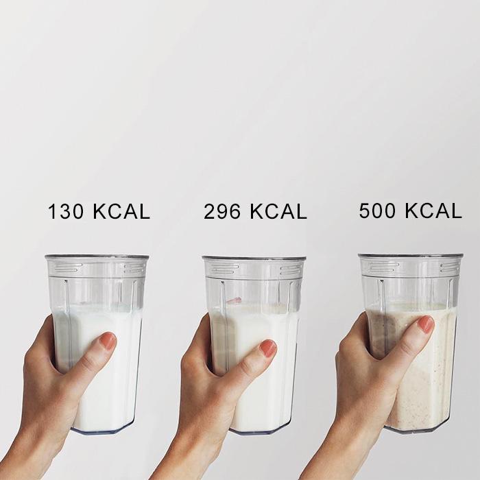 Saudável-insalubre-alimentos-calorias-camparison-lucy-mountain-48
