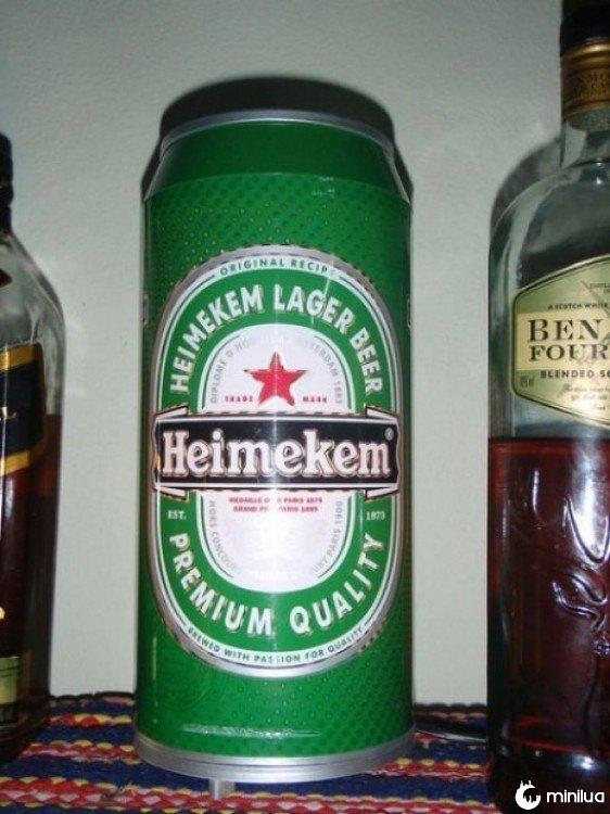 CHINA ESTILO cerveja alemã