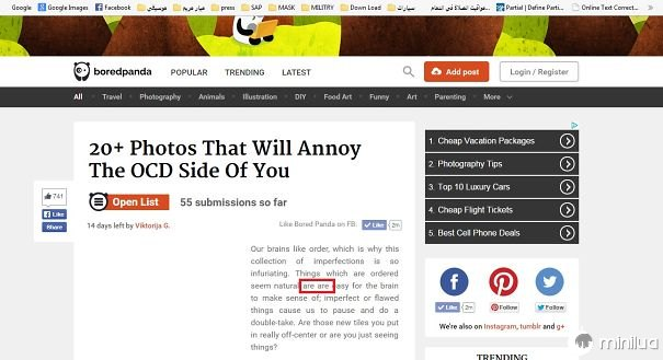 AD-Annoying-Photos-OCD-12