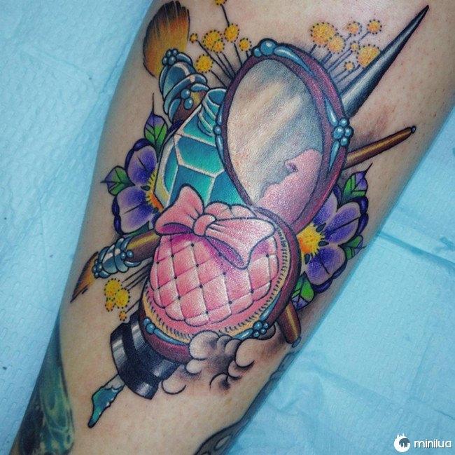 tatuagens-de-cosmeticos-4
