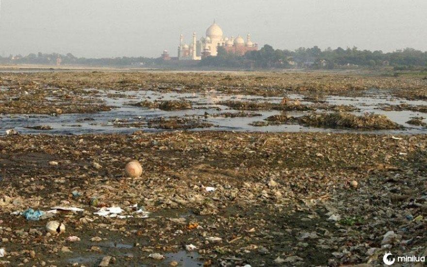 lugares-famosos-india-2