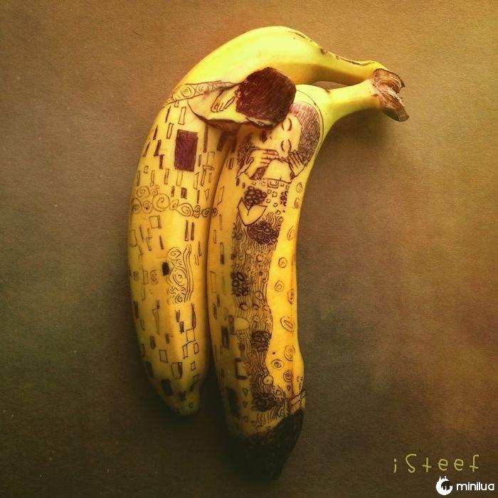 drawings-fruit-art-stephan-brusche-3