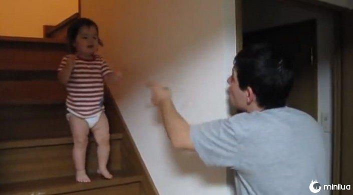 Pai-e-filha-discutindo