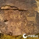 The-5-archaeological-findings-more-surprising-5.jpg