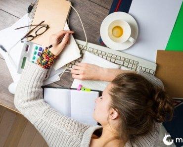 4 recomendações para estudar melhor e fortalecer sua aprendizagem
