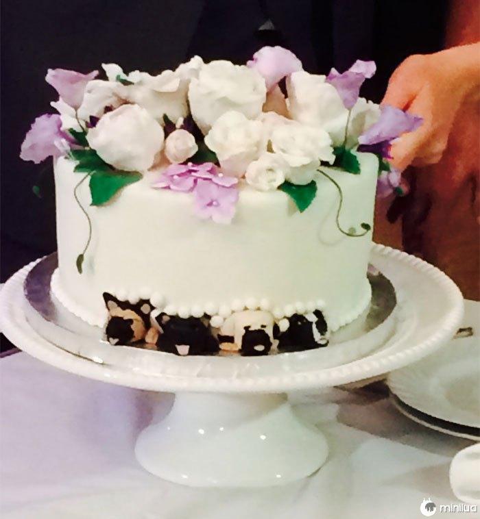 dog-lover-wedding-cake-topper-39