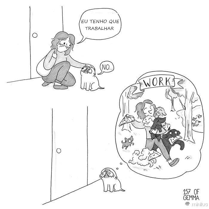 Viver-com-um-cachorro-03