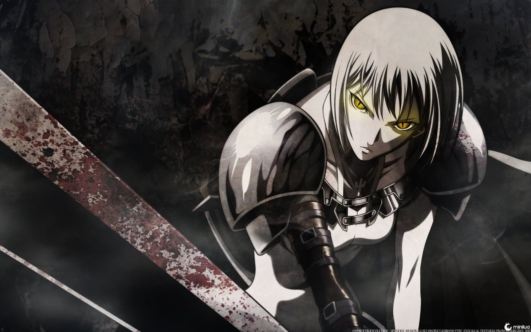 20 of the best anime series ever created 19 - 20 melhores animes de todos os tempos
