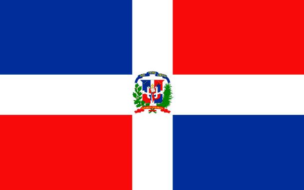 Dominican_republic_flag-2