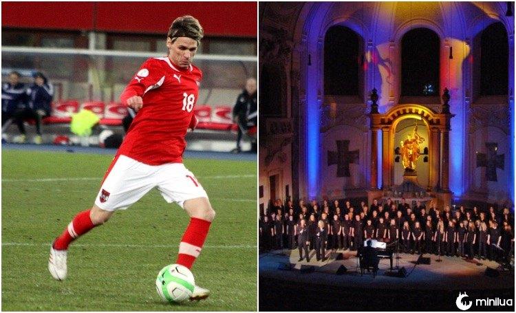 Homem morto porque queria assistir a FIFA em vez do programa Gospel