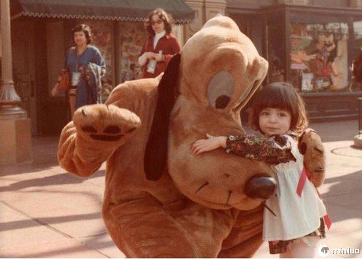 Disney vintage 23