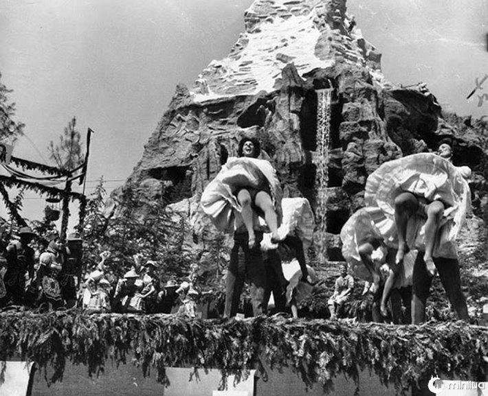 Disney vintage 5