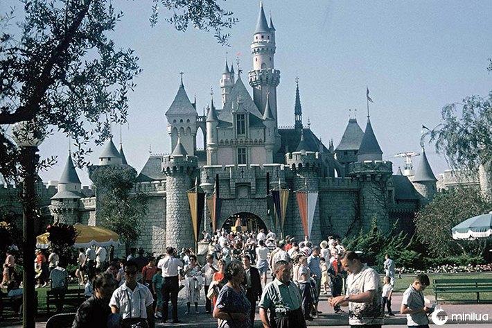 Disney vintage 9