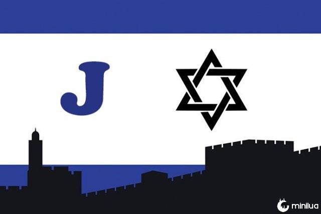 LETRA-J