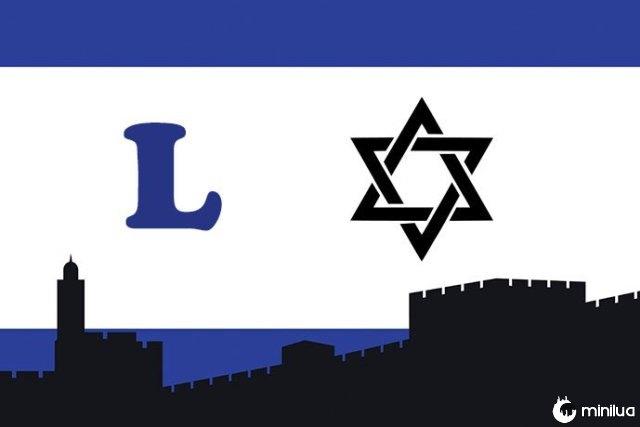 LETRA-L