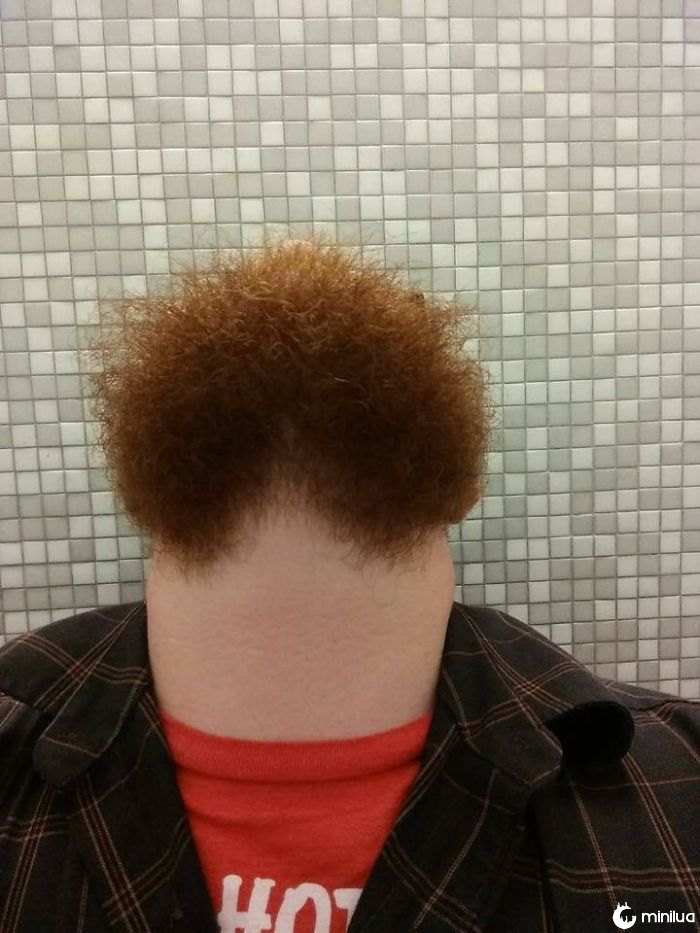 Barba-Engraçado-Desafio