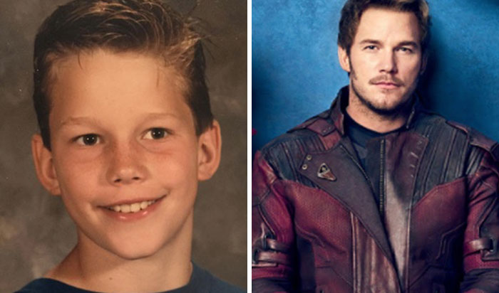 marvel-avengers-actors-then-vs-now-32-5afe9f8144041__700