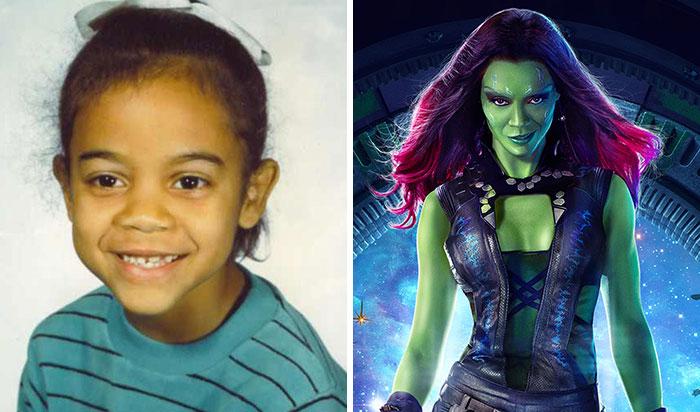 marvel-avengers-actors-then-vs-now-33-5afe9f82b2173__700