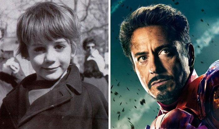 marvel-avengers-actors-then-vs-now-40-5afe9f8d0d1f6__700