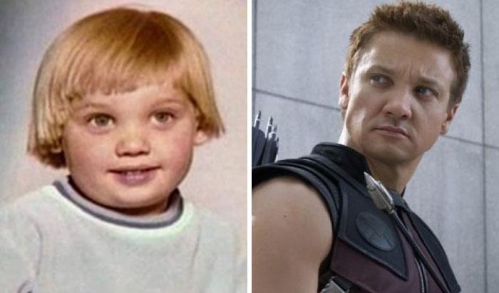 marvel-avengers-actors-then-vs-now-41-5afe9f8e46ed2__700