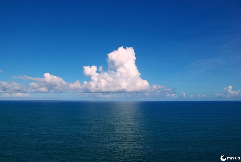10 fatos surpreendentes sobre os oceanos que vão chocar você