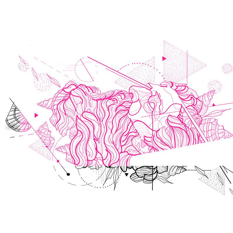 Susboom, Artista e Tatuadora - Minimal Ink