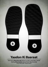Yaadon Ki baraat