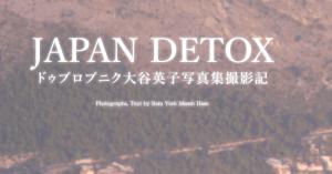 http://www.hirata-office.jp/topic/otani_eiko/japandetox/01.html