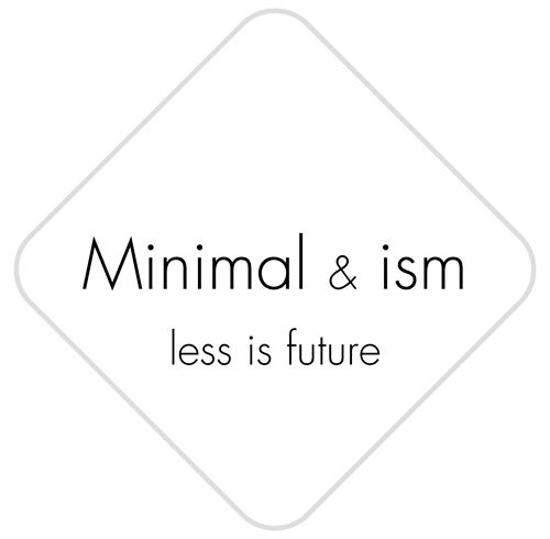 minimal_head201803