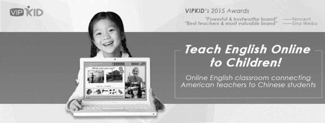 insegnare l'inglese online agli studenti cinesi