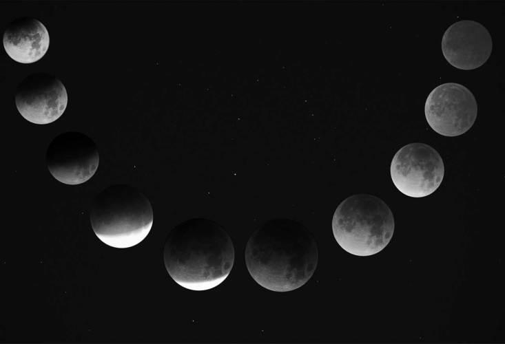 luna contro intuitiva