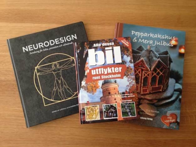 coffetablebooks2