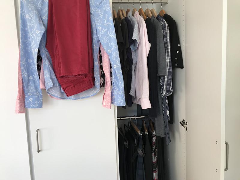 H&M gör nya kläder och prylar – av skräp   Leva & bo