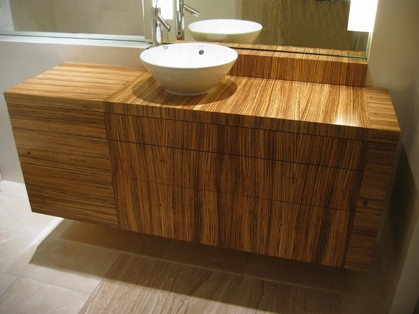 cabinet craft solutions knoxville tn james