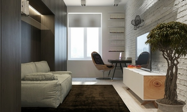5 Modern Homes With Contemporary Interior Design In