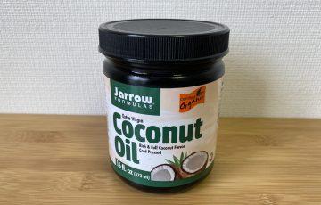 メンタリストDaiGoおすすめのココナッツオイル